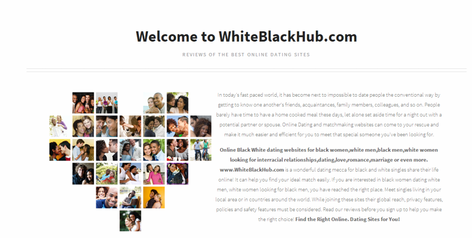 mountain home black dating site Mountain home's best 100% free black girls dating site meet thousands of single black girls in mountain home with mingle2's free african.
